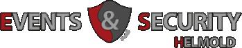 Logo: ESH Security -Partnerunternehmen von SBS-Silverback-Security