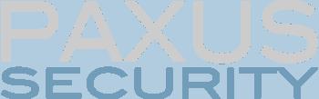 Logo: SRS Security -Partnerunternehmen von SBS-Silverback-Security